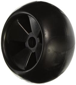 MaxPower 10724 Deck Wheel Replaces John Deere M111489, AM-11