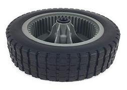 "Rotary 11021 Mower Wheel - 8"" x 2"""