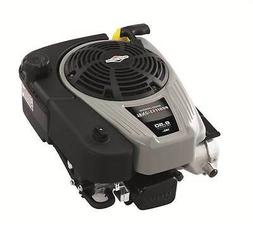 Briggs and Stratton 121Q02-2025-F1 850 190cc Professional-Se