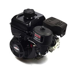 Briggs and Stratton 083132-1035-F1 127cc 550 Series Engine w