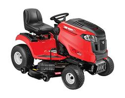 Troy-Bilt 13AAA1KQ066 23 HP Gas 50 in. Riding Mower