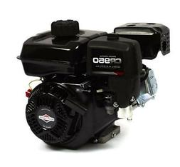 Briggs & Stratton 13R232-0001-F1 Horizontal Engine, 950 Seri