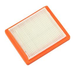 14 083 16-S Air Filter for Kohler 1408315S XT650 XT675 Toro