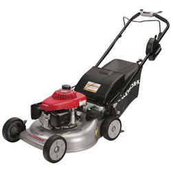 "Honda 160cc Gas 21"" 3""-1 Smart Drive Lawn Mower w/ ES 659130"