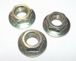 Cub Cadet Zero Turn Blade Spindle Nut for RZT 50 -  RZT 54