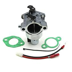20 853 33-S Carburetor Carb Replacement with Overhaul Kit fo