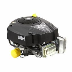 Briggs & Stratton 33S877-0019-G1 Intek Series 19 HP 540cc Si