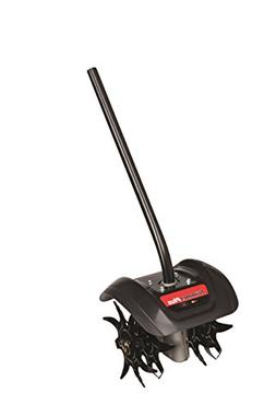 Troy-Bilt 41BJGC-C902 Trimmer Plus 8 in. Tine Cultivator Att
