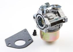 Briggs & Stratton 499158 Carburetor Replaces 499163