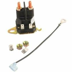 532146154 Replacement Solenoid For Husqvarna/Poulan/Roper/Cr