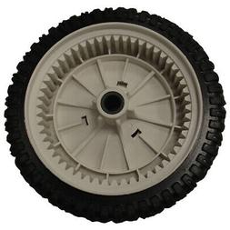 532403111 Front Drive Wheel for Self-Propelled Husqvarna/Pou