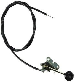 60-522 Oregon Throttle Control Cable Assembly Lawn Mower 212
