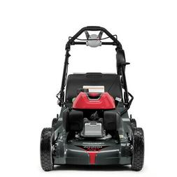 Honda 662310 21 in. 4-in-1 Versamow Mower w/ Clip Director,