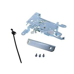 Briggs & Stratton 694042 Control Bracket Replacement for Mod