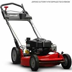 Snapper 7800968 NINJA 190cc 21 in. Commercial Self-Propelled