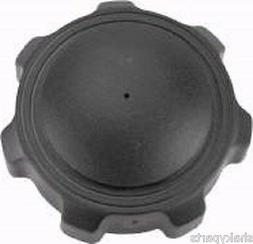 8935 Rotary Fuel Cap Compatible With Club Car 1015188/MTD 75