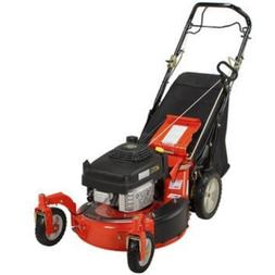 "Ariens 911194 21"" VS Swivel WHL Mower"