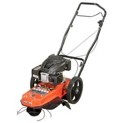 Ariens 946154 149cc 22 in. Walk-Behind String Trimmer