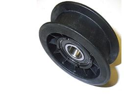 9544 Rotary Pulley Compatible With John Deere GX20287, Murra