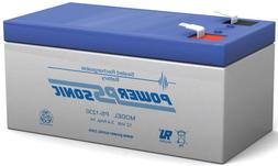 Replacement Battery For Toro Lawn mower # 106-8397 BATTERY-1