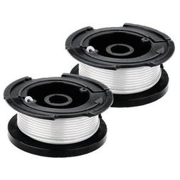 "BLACK+DECKER AF-100-2 30ft 0.065"" Autofeed Replacement Spool"