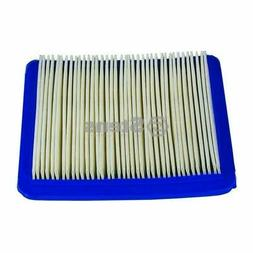 Stens 102-549 Air Filter Replaces Briggs & Stratton 491588S