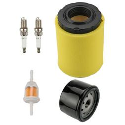Air Filter Tune Up Service Kit For Craftsman IT2000 IT1500 L