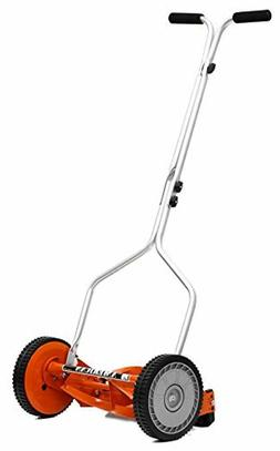 American Lawn Mower Company 14 to 18 Inch 4 or 5 Blade Push