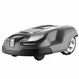 Husqvarna Automower 315X Robotic Lawn Mower X-Line Series wi