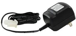 AYP 12 Volt Battery Charger Husqvarna Craftsman Self-Propell
