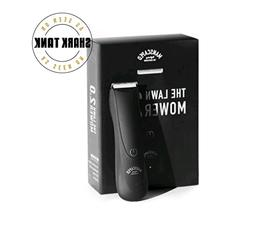 Manscaped Best Electric Manscaping Groin Hair Trimmer, Lawn