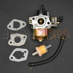 Carburetor Carb For Honda GXV160 Small Engine HR216 HRA216 H