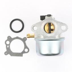 Carburetor For Poulan PRO 22'' lawn mowers 96142003600 96142