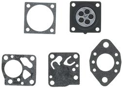 Oregon 49-805 Carburetor Rebuild Kit Lawn Mower Replacement