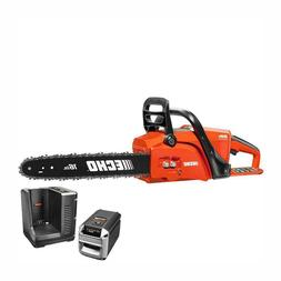 Echo CCS-58V4AH 16 in. 58 Volt Lithium-Ion Brushless Cordles