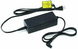ch80024 lawn mower battery charger 24 volt