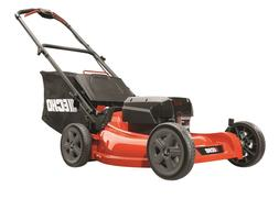 "Echo CLM-58V4AH 21"" Cordless Lawnmower with 58V , 4 AH Batte"