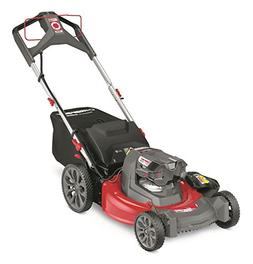Troy-Bilt CORE TB510 Push Mower