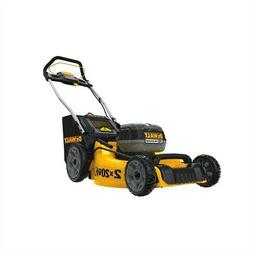 dcmw220p2 2x 20v max 3 in 1