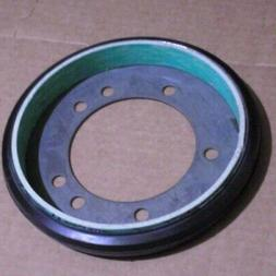 Snapper Drive Disc 5-3103 and 5-7423 with Brake Liner Instal