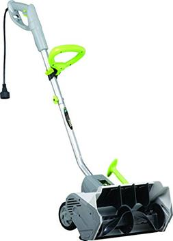 New Earthwise16 Inch Electric Snow Thrower Blower 12 Amp w/