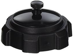 Stens 125-179 Fuel Cap / Snapper 7012515 , 1-2515, 1-9378, 1