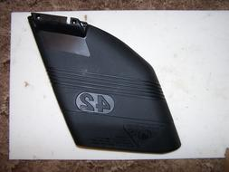 HUSQVARNA GENUINE MOWER DECK DEFLECTOR SHIELD 130968 5321309