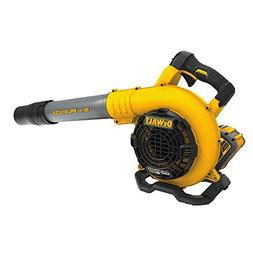 heavy duty max handheld blower