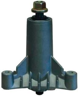Heavy Duty Replacement Spindle Assembly for Craftsman 130794