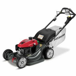 hrx2176hya 21 walk behind lawn mower