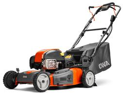 Husqvarna HU725AWDEX AWD Push Mower- 961430120- Electric Sta