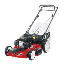 Toro 22 in. Kohler High Wheel Variable Speed Gas Self Propel