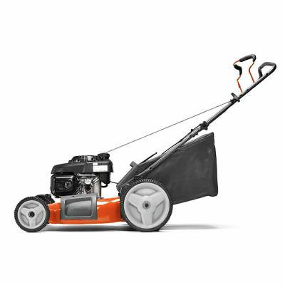 21 in. 3-in-1 Mower 961330030