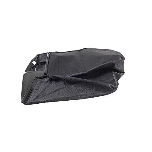 583327401 lawn mower grass bag